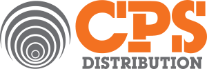 CPS Distribution Logo